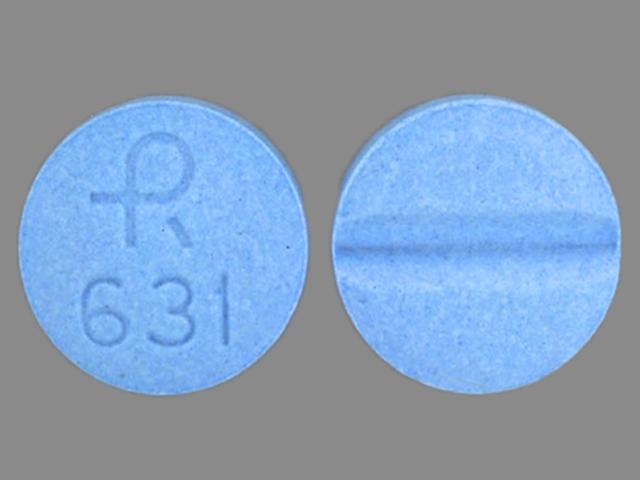 - (isosorbide mononitrate 10 mg) image