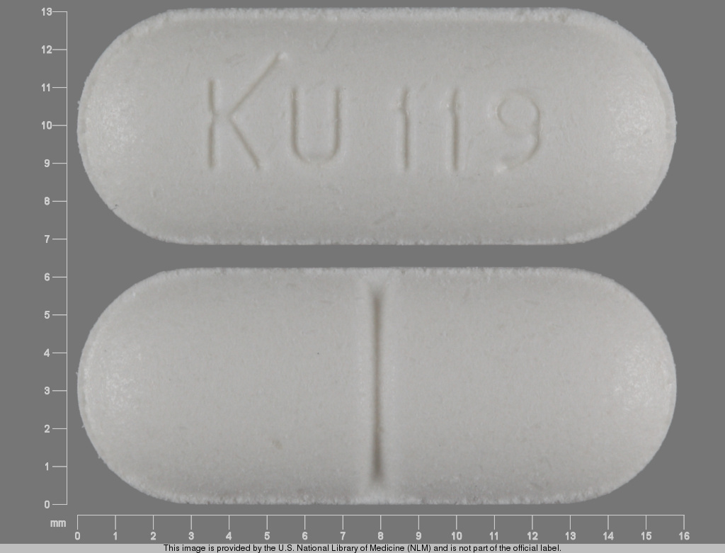isosorbide mononitrate tablet, extended release - (isosorbide mononitrate 30 mg) image
